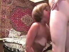 She Will Agree To About Anything Free Porn 4d Xhamster