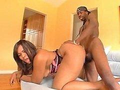Cute Big Black Booty Free Big Ass Porn Video 1c Xhamster