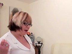 The Head Nurse Free Dirty Doctors Videos Hd Porn Video Ef