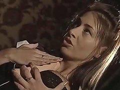 Il Castello Delle Anime Dannate 1998 Full Porn Movie