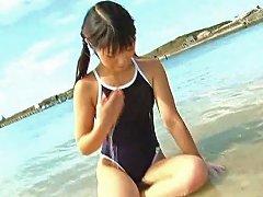 E060dyuki 1 Free Teen Porn Video 16 Xhamster