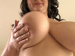 Beverly Paige Huge Tits Daisy Dukes Pov Porn Ae Xhamster