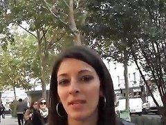 Beurette De Paris Prise Par Deux Mecs Hd Porn 45 Xhamster