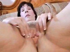 Moar Afton Jerk Encouragement Free Joi Porn 6d Xhamster