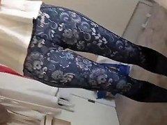 Cameltoe Amateur Babe Hd Porn Video E0 Xhamster