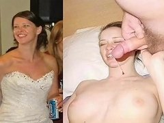 Here Cums The Bride 3 Free Compilation Porn 12 Xhamster