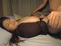 Busty Bbw Asian Nubian Free Asian Bbw Porn 96 Xhamster