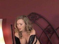 Grandmasterb Mt Free Babe Hd Porn Video 54 Xhamster
