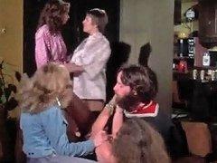 Teda Bracci The Centerfold Girls Free Porn 1a Xhamster