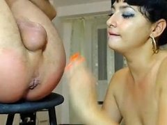 Ball And Taint Cleaner Free Anal Porn Video Ee Xhamster