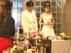Secret Fuck With The Ex In Her Wedding Ceremony 1 Porn 26