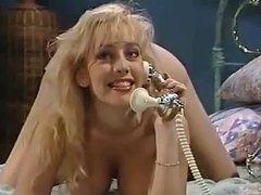 Blonde Bombshell Free Fucking Porn Video Af Xhamster