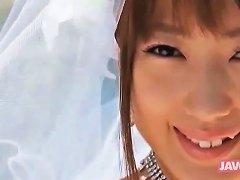 Cute Hot Korean Girl Fucked