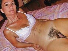 Mis Viejas Free Granny Amateur Porn Video Fe Xhamster