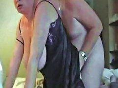 Sw010 Free Mature Amateur Porn Video 0f Xhamster