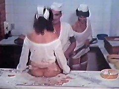 Profunda Brazillien Vintage Porn Free Porn Fe Xhamster