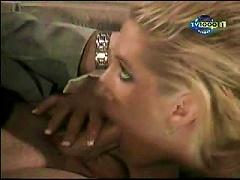Adela Popescu - Romanian Pornstar Xxx - Free Sex Video