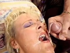 German Matures Gets Assfucked Free Cam Sex Porn Video 78