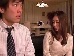 Iptd 915 Minori Hatsune Boyne Wife Too Big Too Erotic Breast 2016