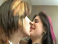 2 Hot Couples Fuck In Toilet Free Hot Fuck Porn Video 51