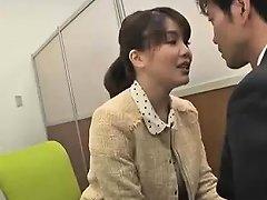 Cetd 233 Sexual Desire Processing Mission Secretary 2 Pleas