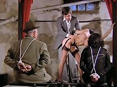 French Classic Theater Free Vintage Porn 7f Xhamster