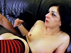 German Gothic Anal German Anal Porn Video 7a Xhamster