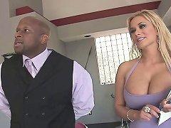 Shyla Stylez Interracial Free Dog Fart Network Hd Porn 2d