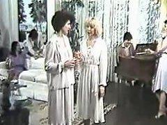 Desires For Men 1981 Free Vintage Porn C3 Xhamster