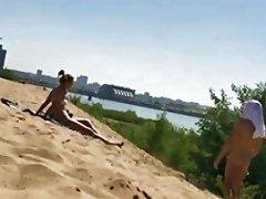 Flash On The Beach 2 Beach Flash Porn Video 73 Xhamster