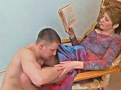 Russian Mom 2 Free Mom Porn Video 0e Xhamster
