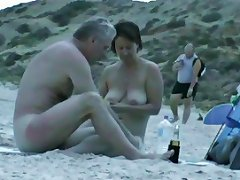 Lets Get Naked Drink Wine And Kiss Part 2 Free Porn Ac