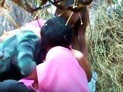 Hidden Village Desi Desi Village Porn Video 93 Xhamster