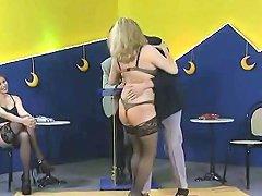 German Piss Porn 15 Free Milf Porn Video D4 Xhamster