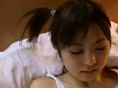 Japanese Teens 1 Free Asian Porn Video 69 Xhamster