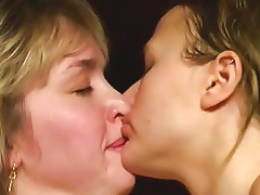 Maturescreen Russian Mom And Daughter By Cdm Free Porn 72