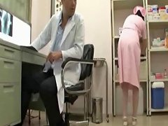 My Grandmother Is A Nurse Free My Nurse Porn 16 Xhamster
