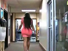 Thick Red Bone Part1 Free Milf Porn Video A6 Xhamster