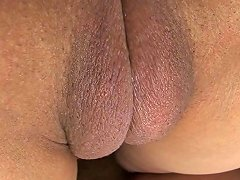 Cean Shaved The Asses Free Compilation Porn Cf Xhamster
