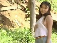 Chinese Softcore 3 Free Asian Porn Video 59 Xhamster