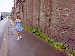 German Schoolgirl Outdoor By Troc Free Porn F1 Xhamster