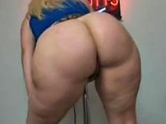 Nice Pawg Booty Free Nice Booty Porn Video 76 Xhamster