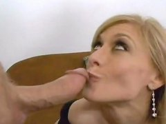Milf Swallow Compilation Free Mature Porn 65 Xhamster