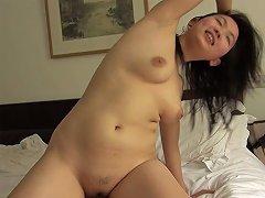 1st Sex Harriet Sugarcookie 18 Years Old Porn Video Xhamster