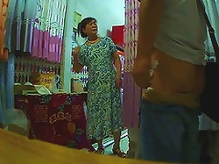 The Curtain Shop Aunt Flashing Free Milf Porn 11 Xhamster