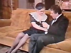American Classic Free Vintage Porn Video 0e Xhamster