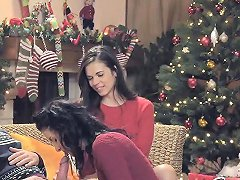 A Christmas To Remember Free Stepmom Lessons Hd Porn C1