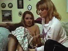 Marito Celibre Moglie Nubile Free Vintage Porn Video 7f