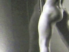 Demi Moore Uncensored Free Milf Hd Porn Video 55 Xhamster