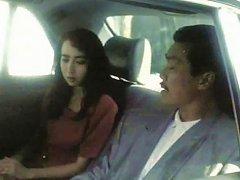 Vietnamese Lady 1994 Free Asian Porn Video D1 Xhamster